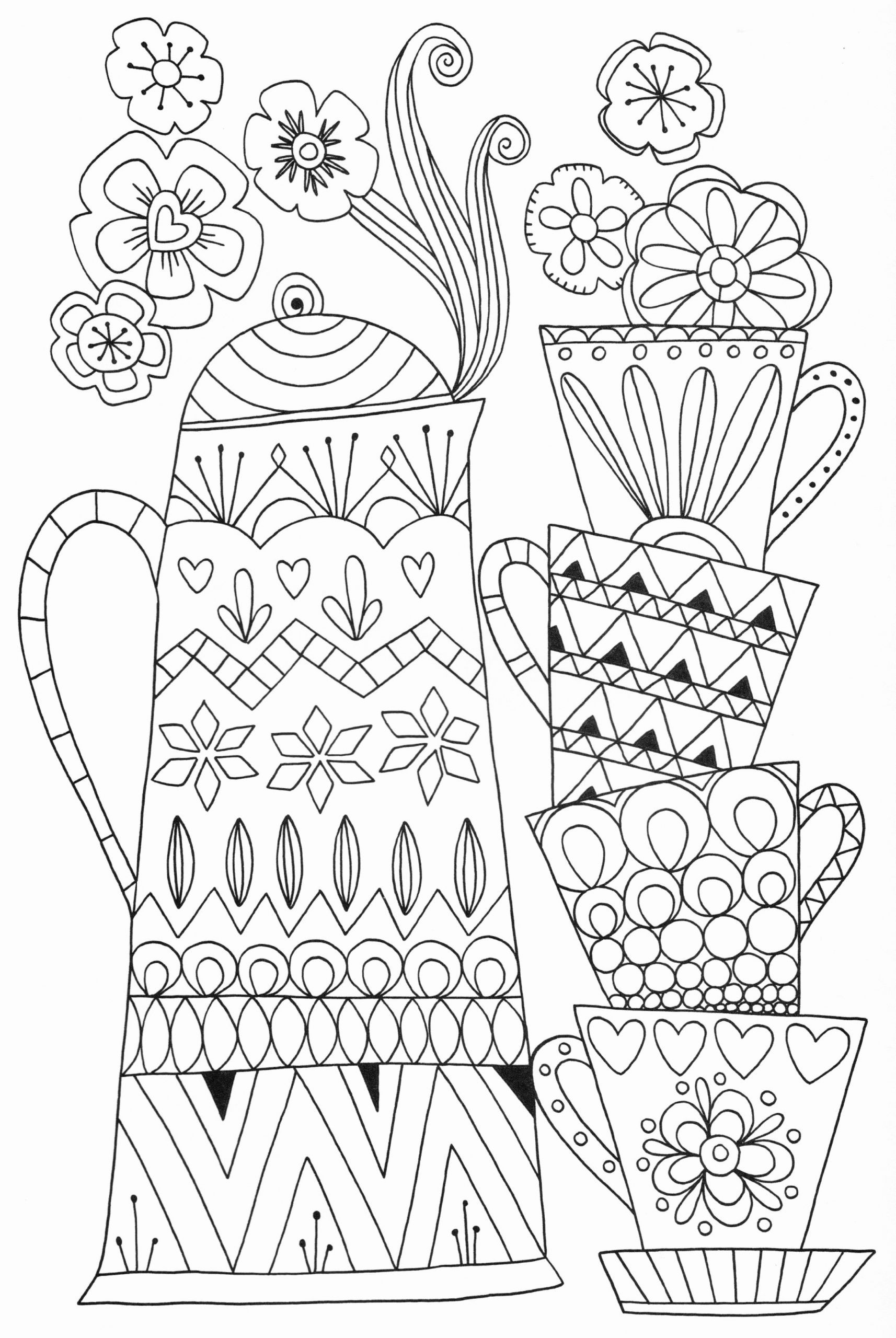 mary engelbreit coloring pages pin on coloring engelbreit pages mary coloring