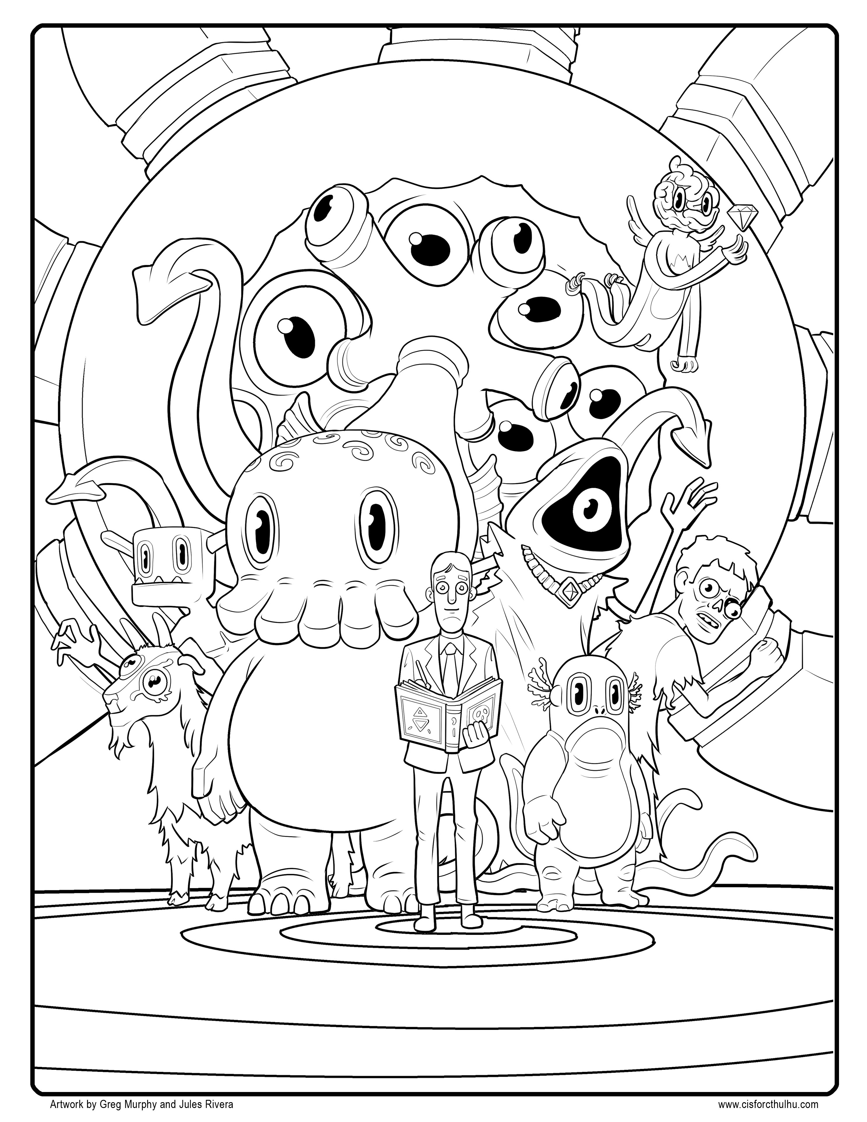 max stranger things coloring pages 10000 impresso stranger things 3 para colorir eleven stranger things coloring max pages