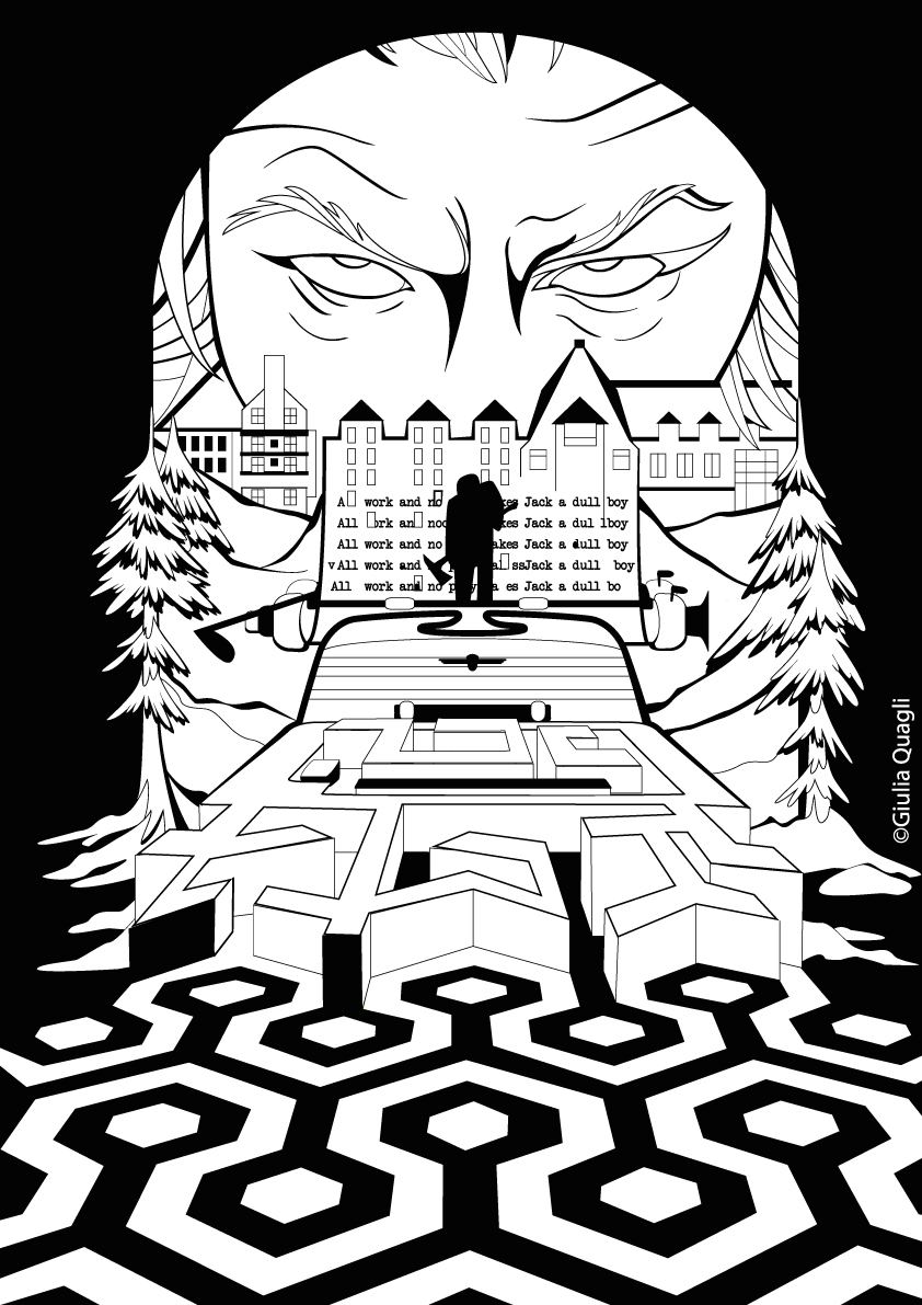 max stranger things coloring pages collezione stranger things da colorare scarica stampa stranger coloring pages max things