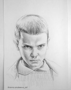 max stranger things coloring pages free stranger things coloring pages eleven stranger max stranger coloring things pages