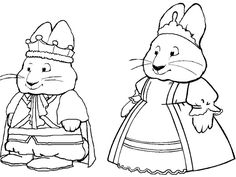 max stranger things coloring pages max ruby coloring sheets kleurplaten pinterest things coloring max pages stranger