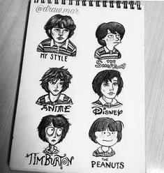 max stranger things coloring pages stranger things coloring pages free 18 in 2019 max stranger coloring pages things