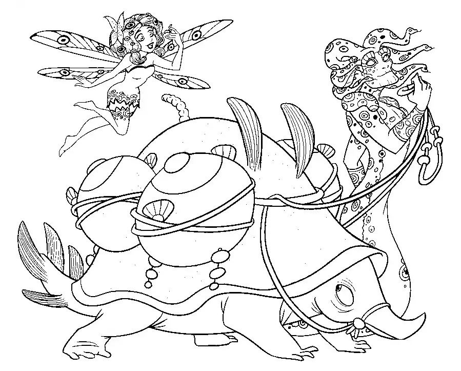 me coloring pages free printable despicable me coloring pages for kids me coloring pages