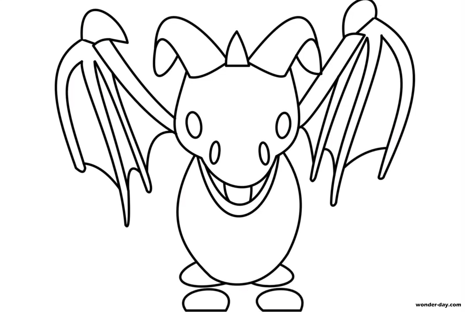 me coloring pages just what i squeeze in come follow me coloring page 10 pages coloring me