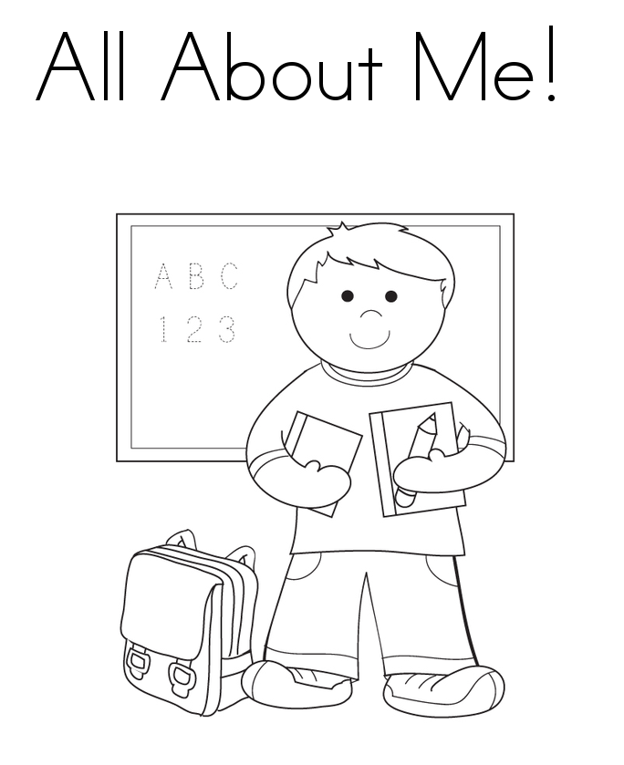 me coloring pages mia and me coloring pages coloring pages to download and coloring pages me