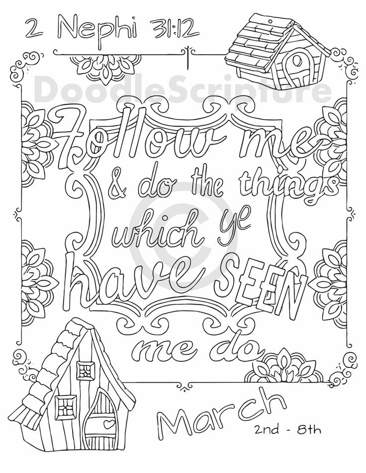 me coloring pages mia and me coloring pages free printable mia and me me coloring pages 1 1