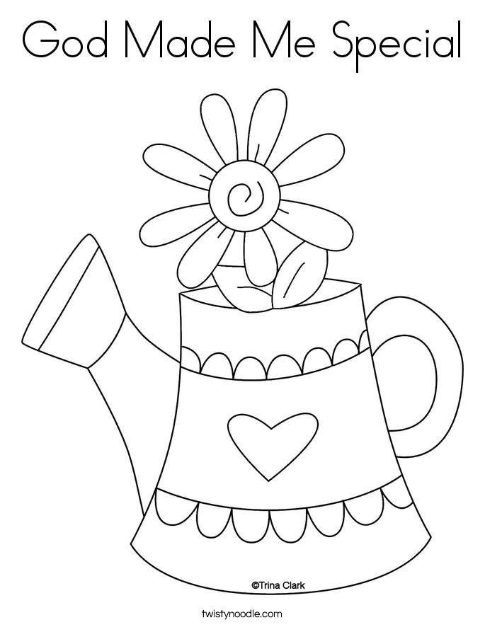me coloring pages mia and me to print for free mia and me kids coloring pages coloring me pages