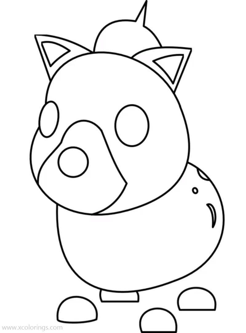 me coloring pages quotgod made mequot coloring page girl by karen wehling tpt me pages coloring