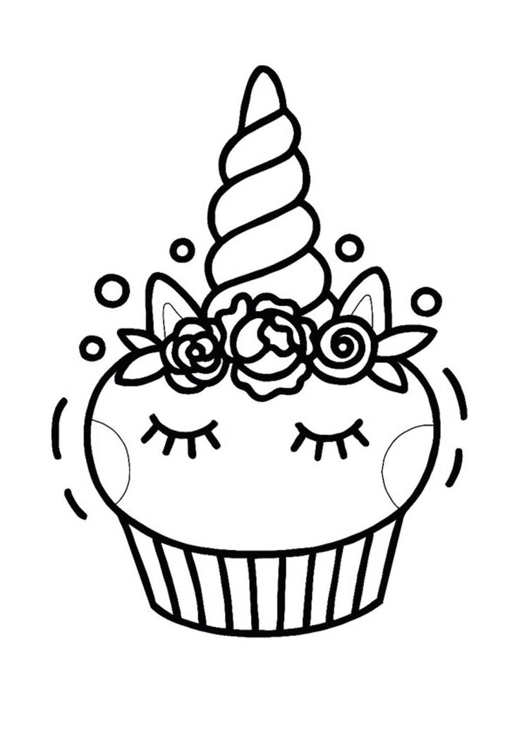 mermaid cake coloring page all birthday cake coloring page do this pattern in hand mermaid cake coloring page