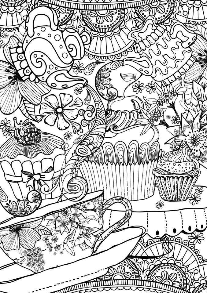 mermaid cake coloring page on pinterest coloring pages sailor moon and fairy sketch page coloring mermaid cake