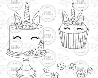 mermaid cake coloring page strawberry shortcake mermaid coloring page free mermaid cake coloring page