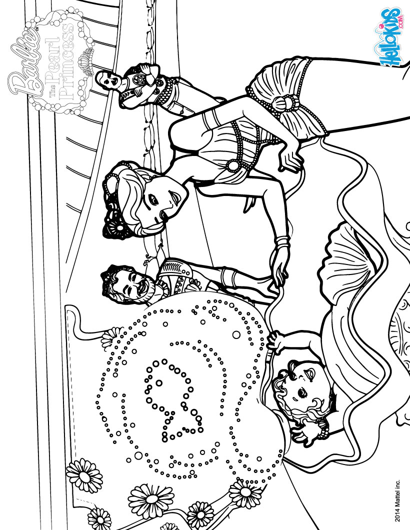 mermaid family coloring pages 23 best mermaids images on pinterest mermaids mermaid family mermaid pages coloring