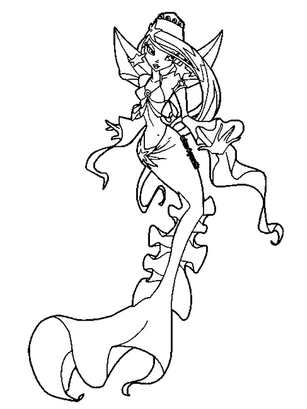 mermaid family coloring pages coloring sheets disney cartoons best of coloring books pages mermaid family coloring