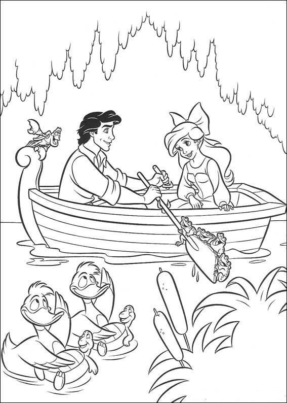 mermaid family coloring pages mermaid coloring pages free online games drawing for mermaid pages coloring family