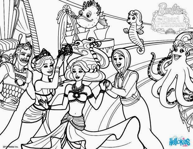 mermaid family coloring pages mermaid couple coloring pages hellokidscom mermaid coloring pages family