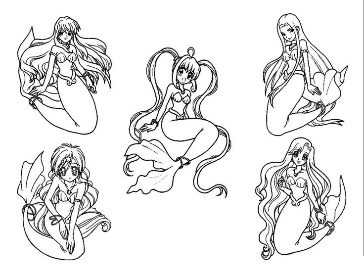 mermaid family coloring pages mermaid family coloring page printable file mermaid pages coloring family