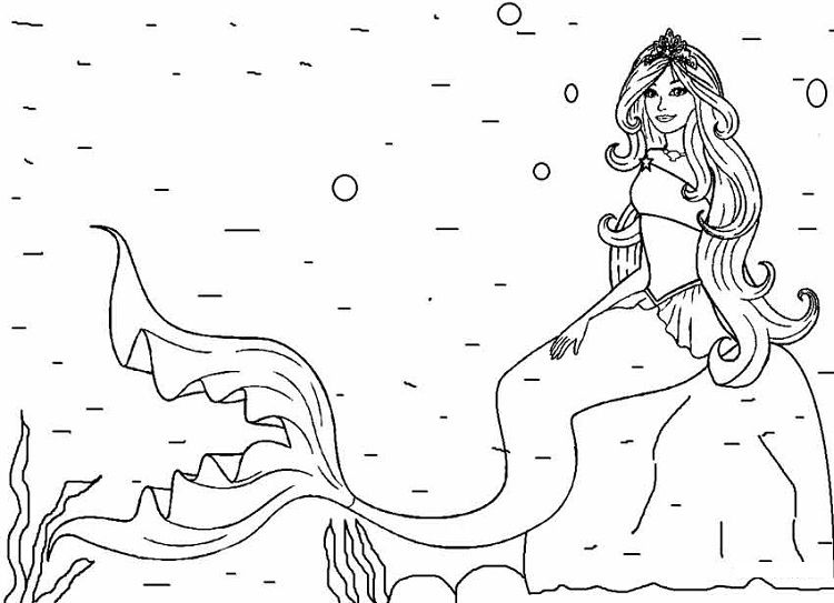 mermaid family coloring pages read more wedding coloring pages little mermaid wedding coloring mermaid pages family