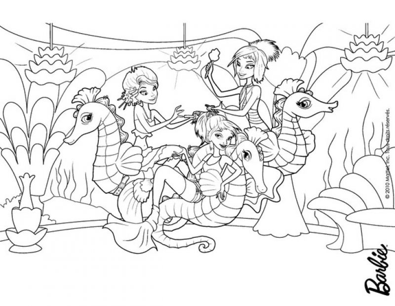 mermaid family coloring pages top 21 free printable mermaid coloring pages home coloring mermaid family pages