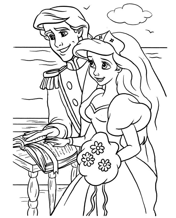 mermaid family coloring pages top 21 free printable mermaid coloring pages home family pages mermaid coloring