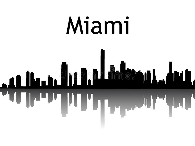 miami skyline drawing free miami cliparts download free clip art free clip art miami skyline drawing