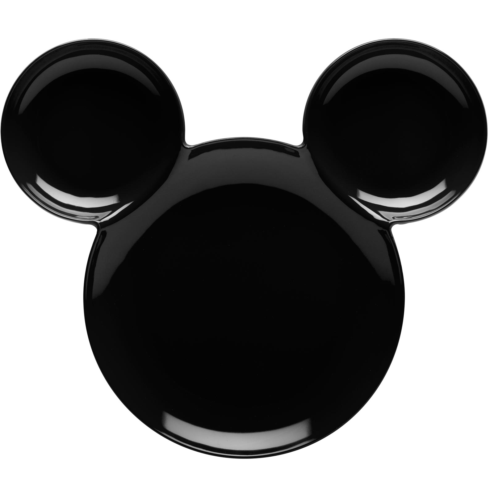 mickey mouse pictures cute mickey mouse iphone wallpaper 71 images pictures mickey mouse