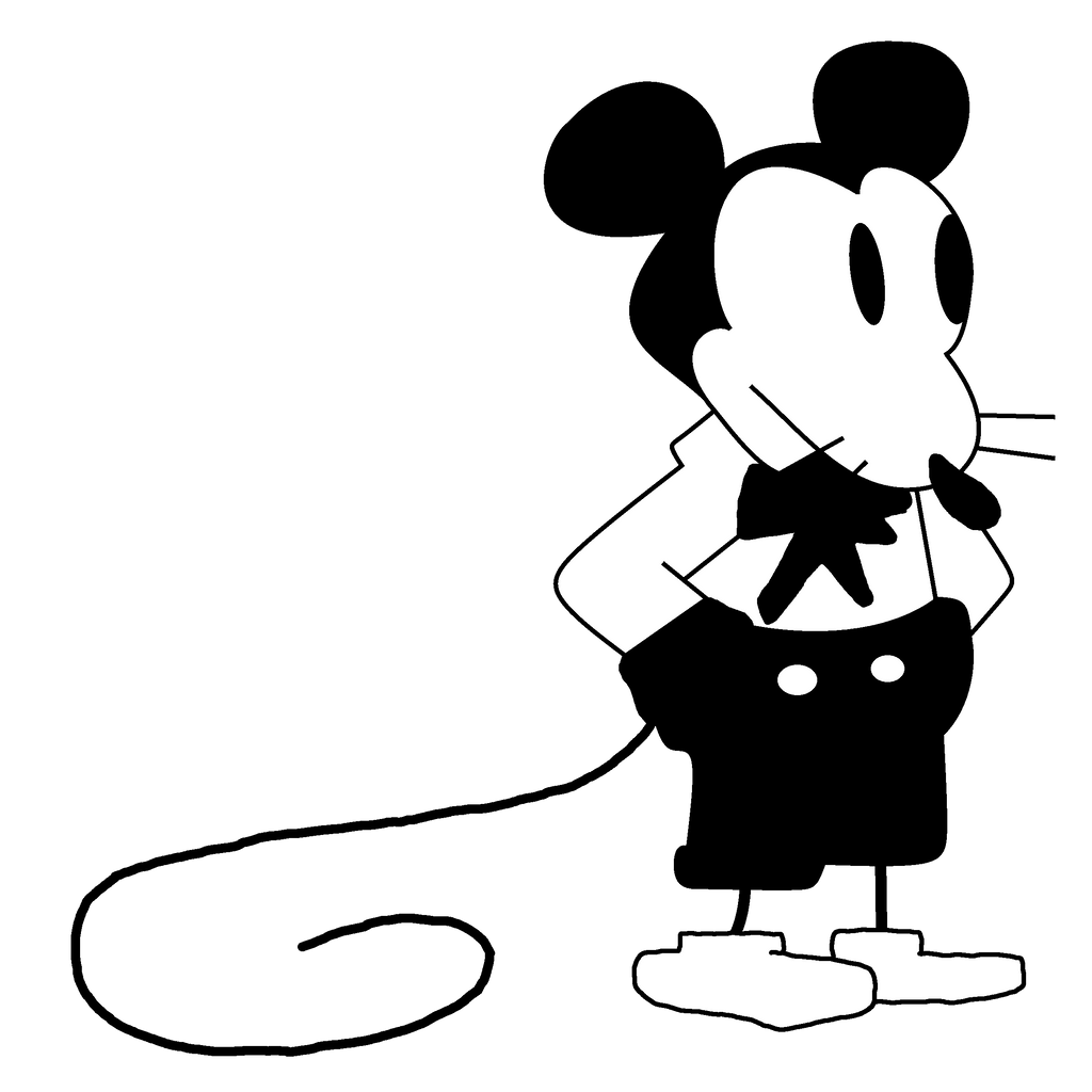 mickey mouse pictures disney mickey mouse hd wallpapers desktop and mobile mickey pictures mouse
