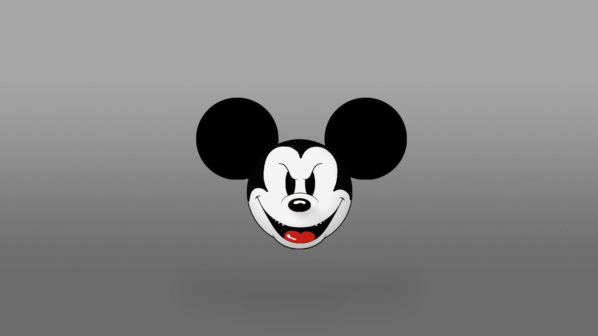 mickey mouse pictures disneyland tips hidden mickeys mouse pictures mickey