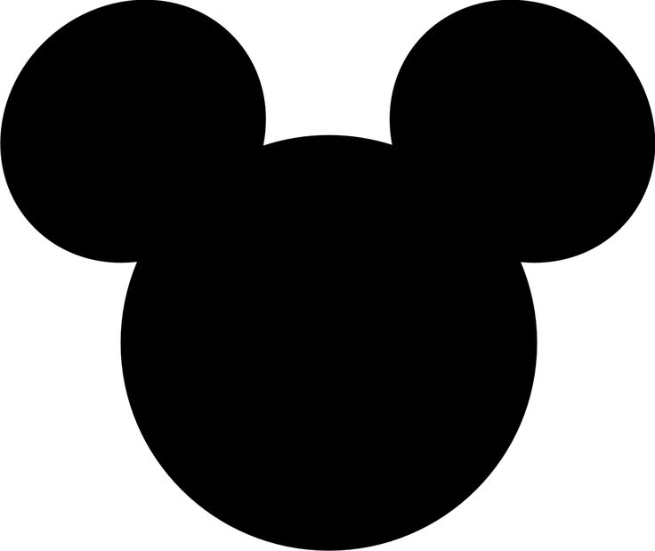 mickey mouse pictures download free mickey mouse head svg pics free svg files pictures mouse mickey