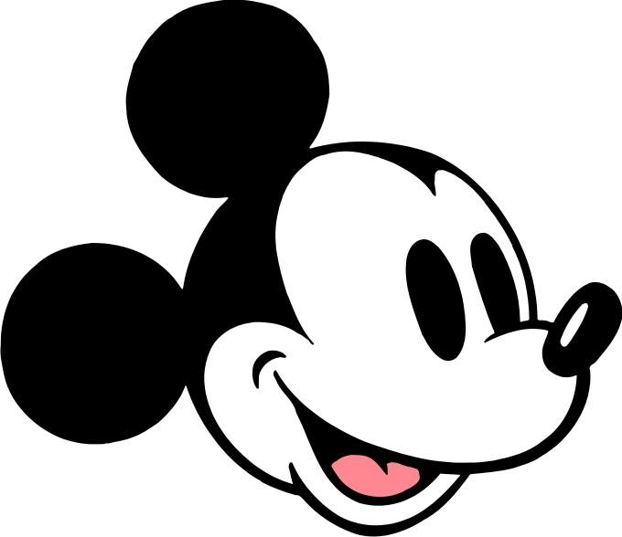 mickey mouse pictures mickey mouse head disney graphics design svg by pictures mickey mouse