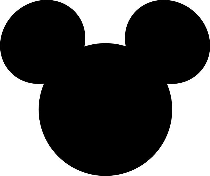 mickey mouse pictures mickey mouse head drawing at getdrawings free download mouse pictures mickey