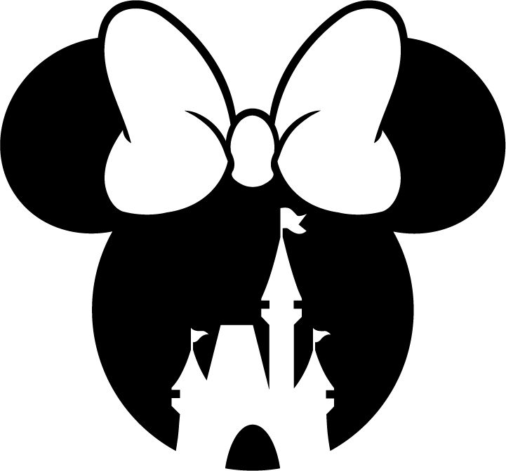 mickey mouse pictures mickey mouse39s history explained in 6 facts mickey pictures mouse