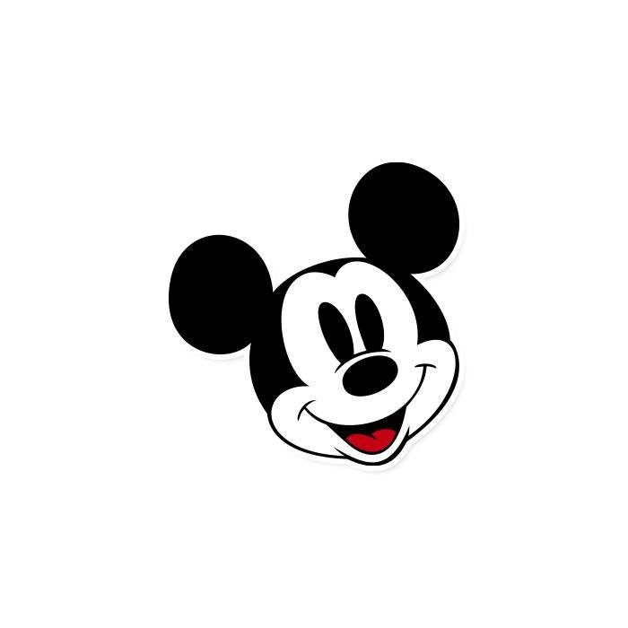 mickey mouse pictures the original mickey mouse looked a little bit different pictures mickey mouse