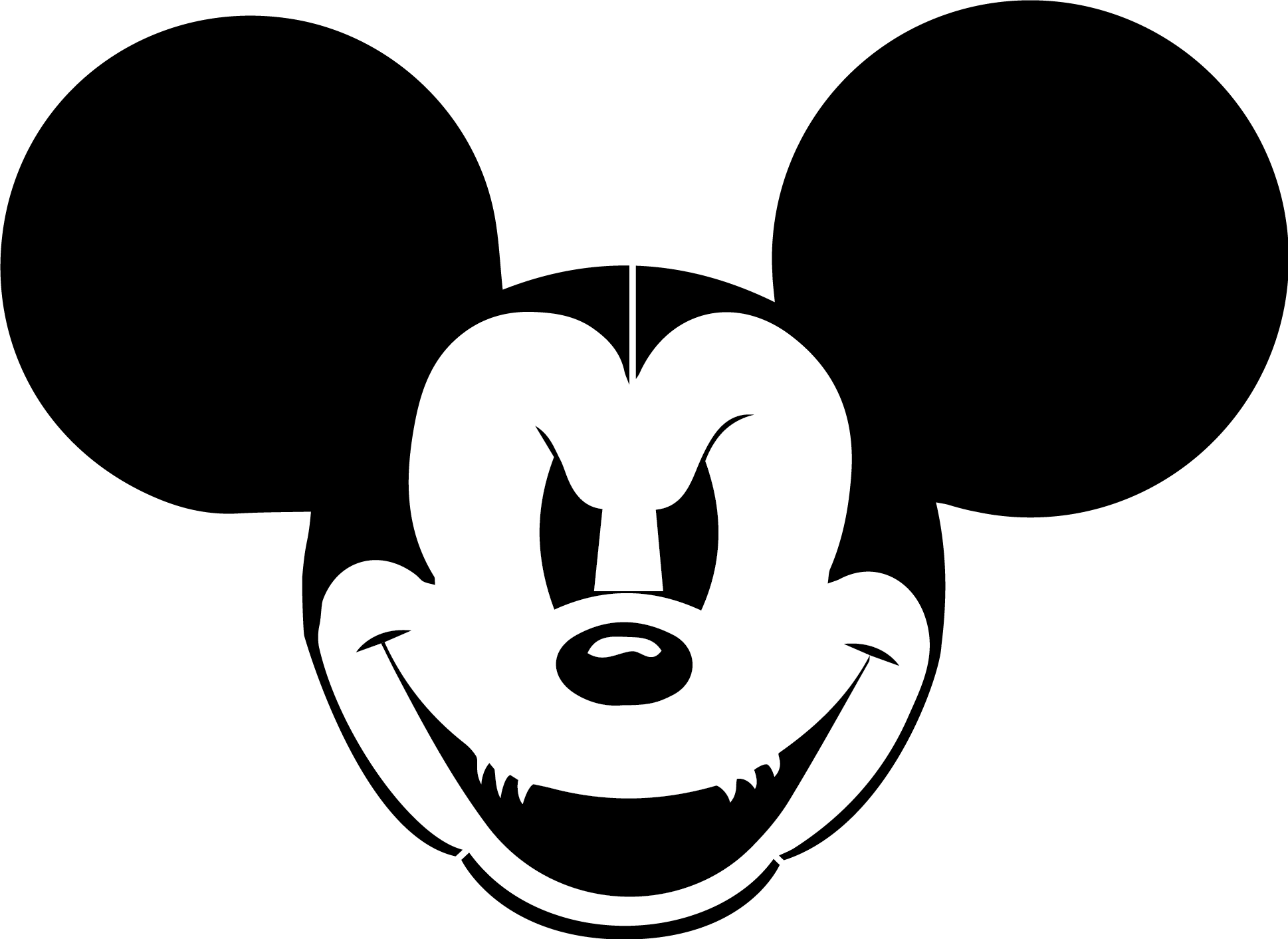 mickey mouse pictures the round table disney investigates deadmau5s logo pictures mickey mouse