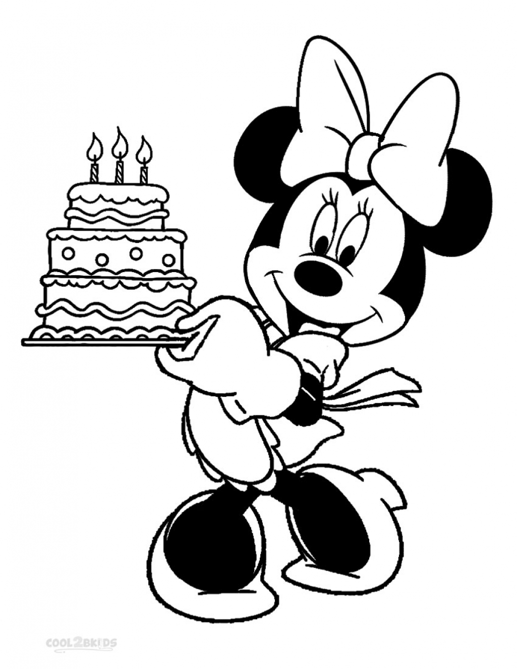 mickey mouse pictures to colour for free mickey mouse coloring pages coloring pages to print for pictures colour to free mouse mickey