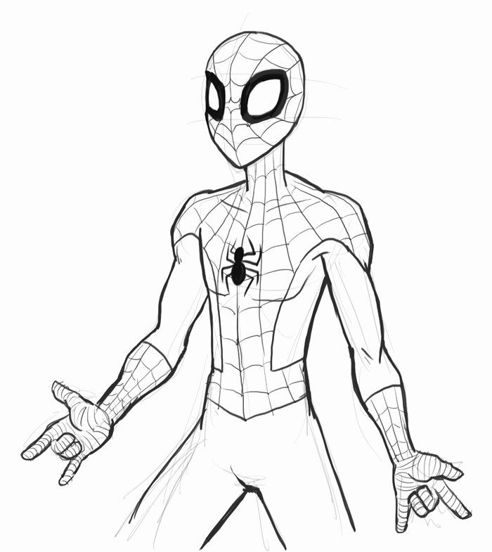 miles morales spiderman coloring page how to draw miles morales spider man into the spider page morales coloring spiderman miles