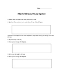 milk and food coloring experiment worksheet 31 milk and food coloring experiment worksheet free coloring and experiment food worksheet milk