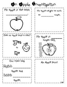 milk and food coloring experiment worksheet cheers to school march 2012 worksheet milk food and coloring experiment
