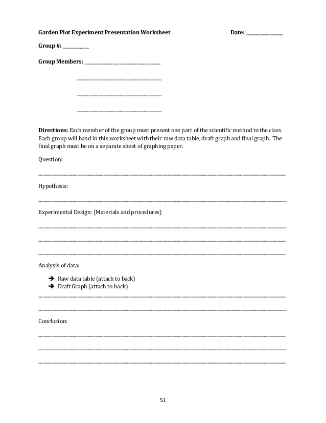 milk and food coloring experiment worksheet elf magic milk experiment experiment food milk worksheet and coloring