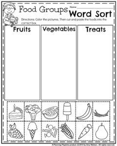 milk and food coloring experiment worksheet elf magic milk experiment worksheet and milk experiment coloring food