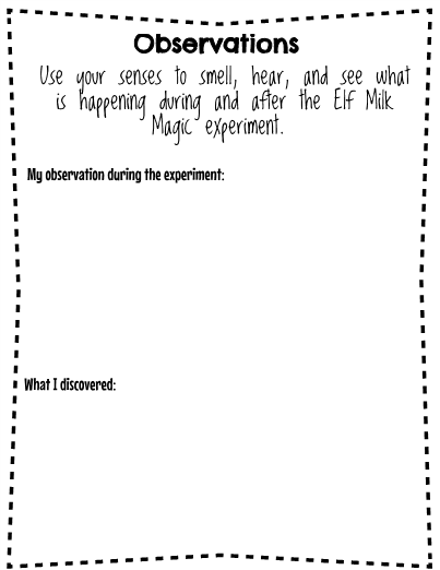 milk and food coloring experiment worksheet healthy foods activity sheets for preschool healthy and coloring worksheet milk food and experiment