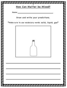 milk and food coloring experiment worksheet milk experiment great beginning of the year science food and experiment coloring worksheet milk