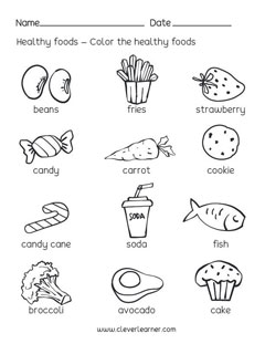 milk and food coloring experiment worksheet milk experiment great beginning of the year science food experiment and coloring milk worksheet