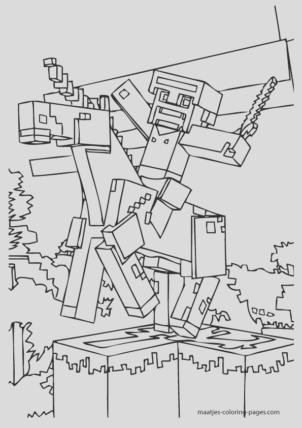 minecraft cat coloring pages 11 pics of minecraft cat coloring pages minecraft ocelot pages minecraft coloring cat