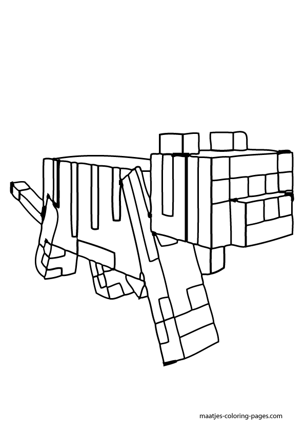 minecraft cat coloring pages 21 best minecraft coloring pages images minecraft pages minecraft coloring cat