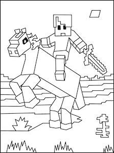 minecraft cat coloring pages minecraft cat coloring pages pages coloring minecraft cat
