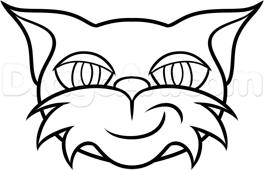 minecraft cat coloring pages minecraft coloring pages cat coloring home pages coloring minecraft cat