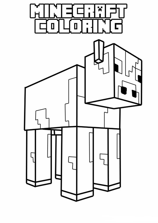 minecraft coloring codes enderman coloring pages at getdrawings free download codes minecraft coloring