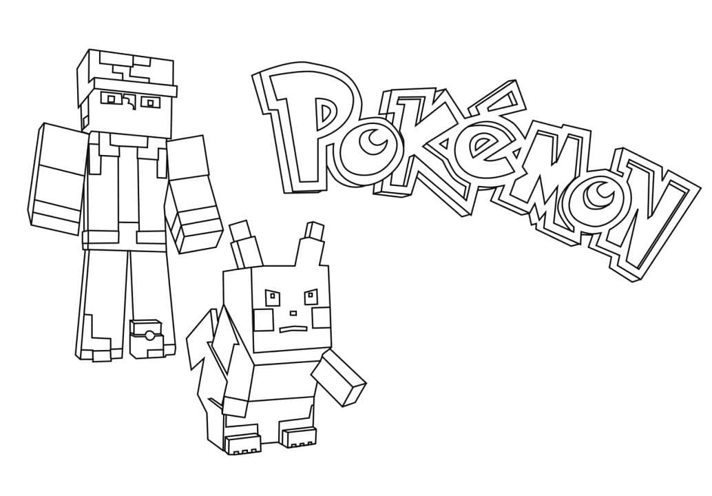 minecraft coloring codes minecraft coloring pages for your most beloved boy baby coloring minecraft codes