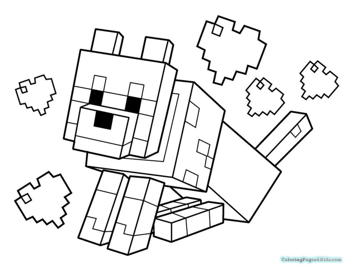minecraft coloring codes minecraft coloring pages for your most beloved boy baby minecraft codes coloring