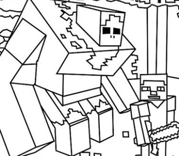 minecraft nether coloring pages minecraft enderman downloadable minecraft coloring picture minecraft pages coloring nether